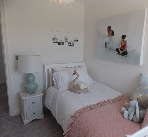 sjc-special-touches-gallery-childrens-bedroom.jpg